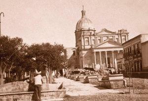 parroquia-san-jose-iturbide-historia