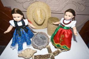 san-jose-iturbide-artesanias-munecas