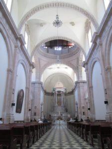 parroquia-san-jose-iturbide-interior