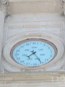 reloj-parroquia-san-jose-iturbide