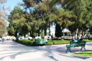 san-jose-iturbide-jardin