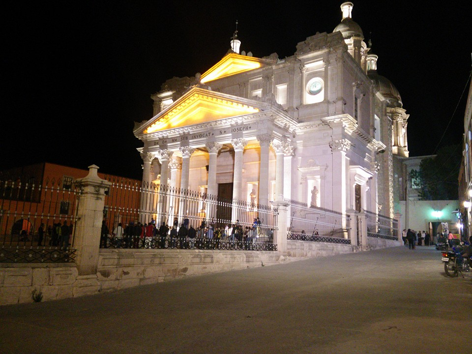 san-jose-iturbide-parroquia