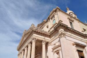 parroquia-san-jose-iturbide