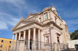 parroquia-san-jose-iturbide-dia