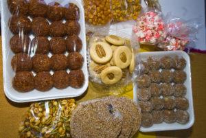 san-jose-iturbide-dulces