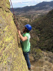 san-jose-iturbide-escalada-roca