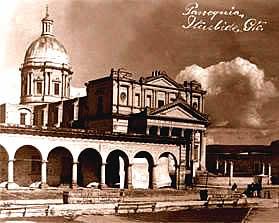 san-jose-iturbide-parroquia-antigua