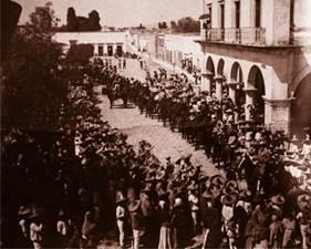 san-jose-iturbide-revolucion-historia