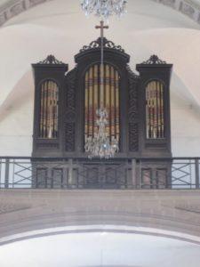 organo-parroquia-san-jose-iturbide