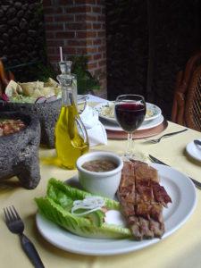 san-jose-iturbide-comida-guanajuato