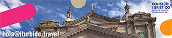 Sitio Web Oficial del Consejo Turístico de San José Iturbide, Guanajuato