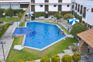 san-jose-iturbide-hotel-la-mansion-guanajuato