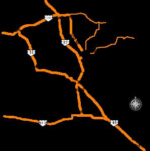 san-jose-iturbide-mapa