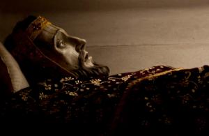 san-jose-iturbide-santo-entierro