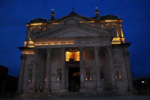 templo-parroquial-san-jose-iturbide